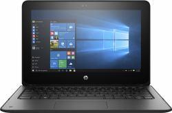 2022274-HP-ProBook-x360-11-G1-EE-Nero-Ibrido-2-in-1-29-5-cm-11-6-1366-x-768 miniatura 2