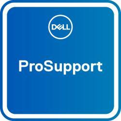 2022026-DELL-Upgrade-from-1Y-ProSupport-to-3Y-ProSupport-Dell-Erweiterung-von-1 miniatura 2