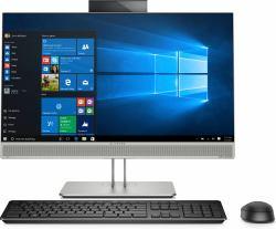 miniatura 2 - 5129021-HP EliteOne 800 G5 60,5 cm [23.8] 1920 x 1080 Pixel Intel® Core™ i5 di n