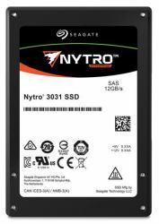 2022274-Seagate-Enterprise-Nytro-3331-2-5-960-GB-SAS-3D-eTLC-Nytro-3331-SSD-SAS miniatura 2