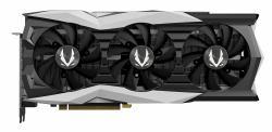 2044240-Zotac-ZT-T20820B-10P-scheda-video-GeForce-RTX-2080-SUPER-8-GB-GDDR6-GF miniatura 2