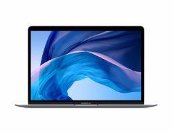 2022026-Apple-MacBook-Air-Grigio-Computer-portatile-33-8-cm-13-3-2560-x-1600-P miniatura 2