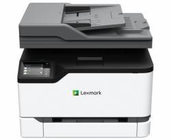 2022274-Lexmark-MC3326adwe-Laser-600-x-600-DPI-24-ppm-A4-Wi-Fi-Lexmark-MC3326ad miniatura 2