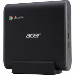 2022274-Acer-Chromebox-CXI3-Intel-Core-i7-di-ottava-generazione-i7-8550U-16-GB miniatura 2