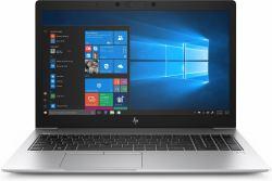 2022274-HP-EliteBook-850-G6-Argento-Computer-portatile-39-6-cm-15-6-3840-x-216 miniatura 2