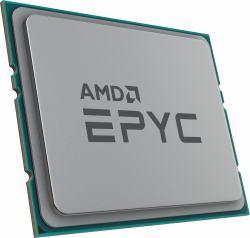 2044315-AMD-EPYC-7282-processore-2-8-GHz-64-MB-L3-AMD-EPYC-7282-2-8-GHz-16 miniatura 2