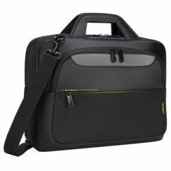 2061337-Targus-Citygear-borsa-per-notebook-35-6-cm-14-Valigetta-ventiquattrore miniatura 2