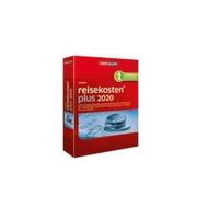 2022274-Lexware-reisekosten-plus-2020-BOX miniatura 2