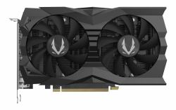 2061580-Zotac-GeForce-RTX-2070-SUPER-MINI-8GB-GDDR6-GF-RTX-2070-SUPER-MINI-NV miniatura 2