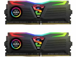 2092045-Geil-16GB-8GBx2-PC4-3000MHz-memoria-DDR4-D4-D-3000-16GB-2x8-Kit-Super miniatura 2