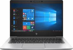 2022027-K-HP-EB830G6-I5-8265U-8GB-256GB-W10P-HP-S14-Versione-Tedesca miniatura 2