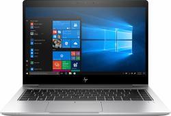 2022026-HP-EliteBook-840-G6-EliteDisplay-S14-Argento-Computer-portatile-35-6-c miniatura 2