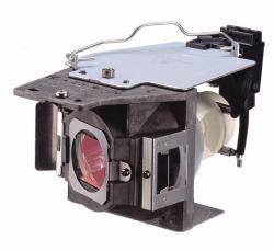 2488784-Benq-5J-J9H05-001-lampada-per-proiettore-Diamond-Lamp-for-BENQ-Projecto miniatura 2