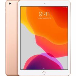 2044314-Apple-iPad-A10-32-GB-Oro-IPAD-10-2-INCH-WI-FI-iPad-Wi-Fi-25-908-cm miniatura 2