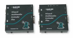 2512445-Wizard-MM-Extender-amp-Splitter-Plus-300m miniatura 2