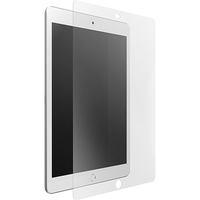 2061337-OtterBox-Alpha-Glass-Protezione-per-schermo-per-Apple-10-2-inch-iPad miniatura 2