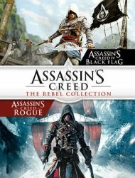 2081568-AssassIn-039-s-Creed-The-Rebel-Collection miniatura 2