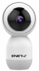 2044315-Denver-IPC-1020-Telecamera-di-sicurezza-IP-Interno-Scrivania-1280-x-720 miniatura 2