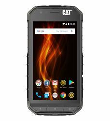 2488807-CAT-S31-11-9-cm-4-7-2-GB-16-GB-Doppia-SIM-Nero-4000-mAh-S31-4-7IN-DUA miniatura 2