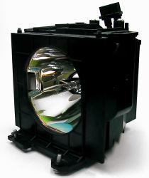 2022026-Diamond-Lamps-ET-LAD35H-DL-lampada-per-proiettore-300-W-Diamond-Lamp-Fo miniatura 2