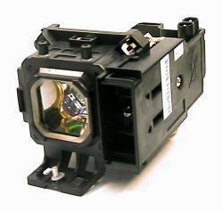 2061285-Diamond-Lamps-LV-LP30-lampada-per-proiettore-Diamond-Lamp-For-CANON-LV miniatura 2