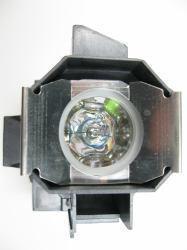 2488807-Diamond-Lamp-For-e-HOME-CINEMA-1080-EMP-TW980-EMP-TW2000-EMP-TW700-EMP miniatura 2