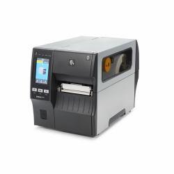 2044314-Zebra-ZT411-Termica-diretta-Trasferimento-termico-Stampante-POS-203-x-20 miniatura 2