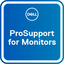 2022027-DELL-3Y-Base-Adv-Ex-to-5Y-ProSpt-Adv-Ex-Dell-Upgrade-to-5Y-ProSupport-f miniatura 2