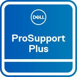 2022026-DELL-3Y-Basic-Onsite-to-3Y-ProSpt-PL-Dell-Erweiterung-zu-3-jahre-ProSup miniatura 2