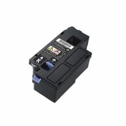 2092607-Datalogic-593-BBLN-cartuccia-toner-Originale-Nero-1-pezzo-i-Dell-593-B miniatura 2