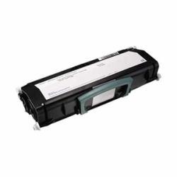 2064045-Datalogic-593-10501-cartuccia-toner-Originale-Nero-1-pezzo-i-Dell-593 miniatura 2