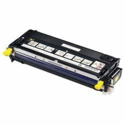 2045476-Datalogic-593-10173-cartuccia-toner-Originale-Giallo-1-pezzo-i-Dell-59 miniatura 2