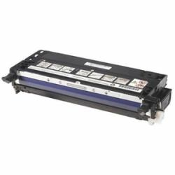 2044261-Datalogic-593-10170-cartuccia-toner-Originale-Nero-1-pezzo-i-Dell-593 miniatura 2