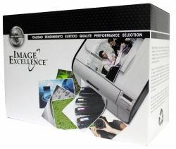 2081556-Image-Excellence-IEXCE263A-cartuccia-toner-Compatible-Magenta-1-pezzo-i miniatura 2