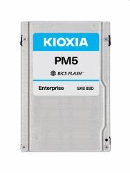 2071195-Toshiba-KPM51MUG1T60-drives-allo-stato-solido-2-5-1600-GB-SAS-TLC-NVMe miniatura 2