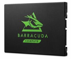 2093486-Seagate-BarraCuda-120-2-5-500-GB-Serial-ATA-III-3D-TLC-SSD-Int-500GB-Ba miniatura 2