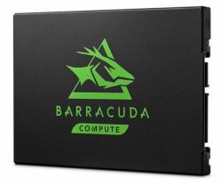 2045476-Seagate-BarraCuda-120-2-5-2000-GB-Serial-ATA-III-3D-TLC-BARRACUDA-120-S miniatura 2