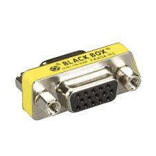 2498430-Black-Box-FA454-R2-cavo-di-interfaccia-e-adattatore-HD15-Giallo-DB15HD miniatura 2