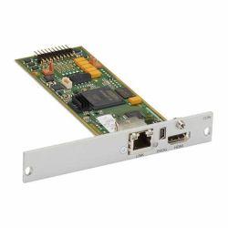 2488807-Black-Box-ACX1MR-HDO-C-scheda-di-interfaccia-e-adattatore-HDMI-RJ-45-Int miniatura 2