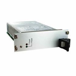 2498430-Black-Box-ACXMODH21-PS-adattatore-e-invertitore-Interno-Argento-SPARE-P miniatura 2