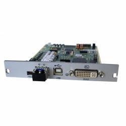 2512474-Black-Box-ACX1MT-DHS-SM-moltiplicatore-AV-Trasmettitore-AV-Argento-TX-D miniatura 2