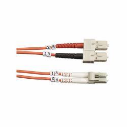 2489035-Black-Box-EFE051-005M-cavo-a-fibre-ottiche-5-m-LSZH-OM2-LC-SC-OM2-LC-SC miniatura 2
