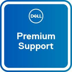 2022026-DELL-1Y-Coll-amp-Rtn-to-4Y-Prem-Spt-Dell-Upgrade-to-4Y-Premium-Support-Se miniatura 2
