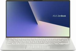 2022026-ASUS-ZenBook-14-UX433FN-A5917-Argento-Computer-portatile-35-6-cm-14-19 miniatura 2