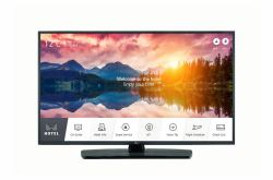 2044315-43UT662H-HOTEL-TV-43IN-UHD-DVB-T2-C-S2-IN miniatura 2
