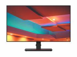 2022274-Lenovo-ThinkVision-P27q-20-LED-display-68-6-cm-27-2560-x-1440-Pixel-Wi miniatura 2