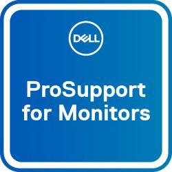 2022026-DELL-3Y-Base-Adv-Ex-to-5Y-ProSpt-Adv-Ex-Dell-Erweiterung-zu-5-jahre-Pro miniatura 2