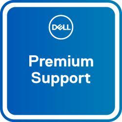 2022026-Dell-Erweiterung-von-2-jahre-Collect-amp-Return-auf-4-jahre-Premium-Suppor miniatura 2
