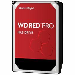 2044292-Western-Digital-WD101EFAX-disco-rigido-interno-3-5-2-GB-Serial-ATA-III miniatura 2