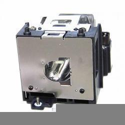 2514098-LampTek-AN-XR10LP-lampada-per-proiettore-275-W-Lamp-for-SHARP-XR-105-SH miniatura 2